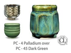 Medium pc4 over pc45 cup layering 2048px