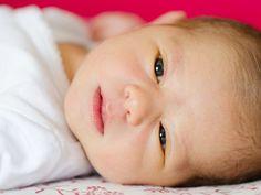 9 Consejos Para Lograr Una Espectacultar Sesión de Fotografías a Un Recién Nacido