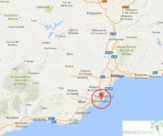 Costa del Sol er dejlig hele året rundt og vi byder alle patienter velkommen, om du kommer fra lokalområdet eller hele vejen fra Danmark.