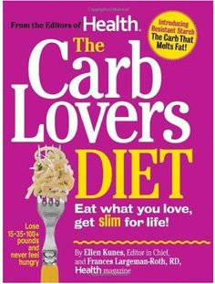 The Carb Lovers Diet -> http://powerlinkedin.com/the-carb-lovers-diet/ #Carb, #CarbLoversDiet