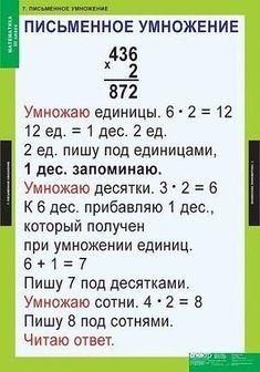 Mathematics Nail Polish u v nail polish How To Speak Russian, Learn Russian, Math 2, Math Help, Montessori Homeschool, Math Courses, Educational Games For Kids, Math For Kids, Kids Education