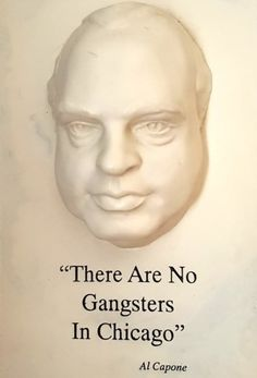 Al Capone Chicago Outfit, Al Capone, Past Life, 1920s, Museum, History, Historia, Museums