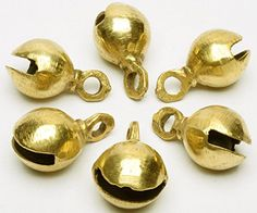 Small Decorative Bells Aspire Brassy Small Liberty Bell Ornaments Wedding Favor Supplies