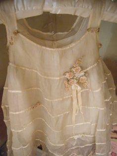 b71ea3d61 12 Best Christening gowns images   Baptism gown, Christening dresses,  Christening gowns