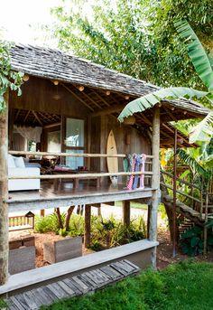 767 melhores imagens de casa pequenas aconchegantes no Pinterest ... f5a62b844b0