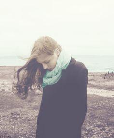 jasmine van den bogaerde | Tumblr