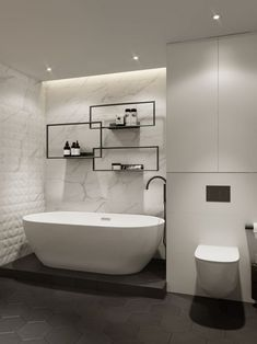 - Classic bathroom style has been widely used for decades. There are a lot of families who like designing a classic bathroom - this style is not out of . Bathroom Design Inspiration, Modern Bathroom Design, Bathroom Interior Design, Bathroom Styling, Design Ideas, Family Bathroom, Small Bathroom, Bathroom Ideas, Bathroom Showrooms