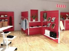 Omode Büro- und Designmöbel AG, Regensdorf, Büromöbel, Designermöbel, Büroküchen