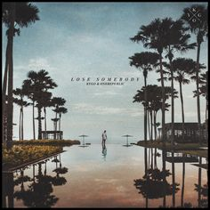Kygo & OneRepublic – Lose Somebody Music Lose Somebody - Single Kygo & OneRepublic Genre: Dance Release Date: Explicitness: notExplicit Country: US Track Count: 1 ℗ 2020 Kygo AS Chaka Khan, Clean Bandit, Brandon Flowers, Ally Brooke, Cher Lloyd, Avicii, Big Sean, Daddy Yankee, Bruce Springsteen