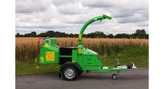 GreenMech strengthens dealer coverage with re-alignment, http://prolandscapermagazine.com/greenmech-strengthen-dealer-coverage-with-re-alignment/,