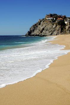 coastal living (travel, wanderlust, ocean, beach, summer)
