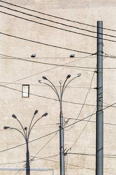 by Alexander Von Insterburg