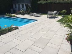Outdoor Living, Outdoor Decor, Decking, Natural Stones, Pools, Terrace, Nature, Balcony, Swimming Pools