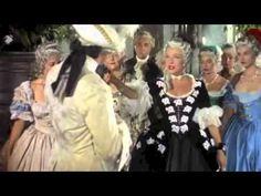 LUIS XV Y LA MARQUESA DE POMPADOUR - YouTube Rey, Youtube, Dresses, Fashion, Mistress, France, Historia, Vestidos, Moda