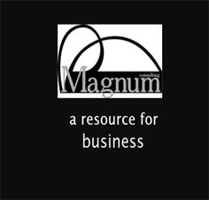 Consultant for Business Development, Specializing in Restaurant , Cafe  and Retail growth