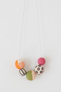 the obsessive imagist | art, design, life: JEN LOVES KEV
