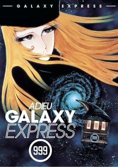 은하철도 999 Galaxy Express 999 BluRay.KORSUB.H264.AC3.720p-YUKINOMATI.AVI 토렌트