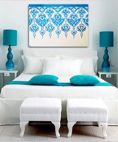 1000 images about at home in arabia on pinterest arabic for Arabic home decoration