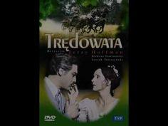 """Walc z filmu ,""""Trędowata"""" Jerzego Hoffmana. Muzyka: Wojciech Kilar."""