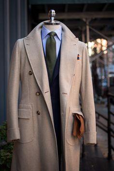 http://www.styleclassandmore.tumblr.com                                                                                                                                                                                 Mehr