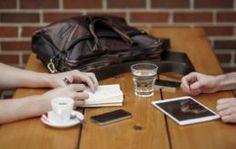 Blog de Agências de Resultados - Página 4 de 12 - Blog da Resultados Digitais para agências que querem comprovar o ROI das suas ações, aumentar sua receita e se destacar no mercado com serviços de Inbound Marketing.