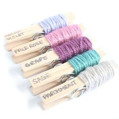 Find a wide range of crochet tutorials and patterns and shop your supplies at Bella Coco Store. Yarn Color Combinations, Colour Schemes, Colour Palettes, Color Palate, Colour Combo, Bella Coco, Yarn Inspiration, Pantone, Learn To Crochet