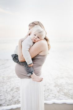 Joshua Tree maternity photos   Maternity photography   100 Layer Cakelet