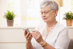 7 Safety Upgrades and Tech Tools for Seniors Living Alone Here are eight smart upgrades you may want to consider installing.