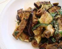http://vegetarian.about.com/od/eggplantrecipes/r/Grilled-Vegetable-Caponata-Salad.htm