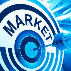 Forget Demographics: How to Target Marketing in 2014   b2bmarketing.net