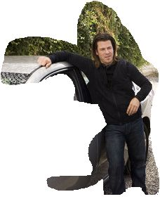 http://www.movieweb.com/person/christian-kane        CHECK OUT THIS LINK TO some Christian Kane and LEVERAGE articles and pics!