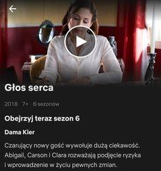 Lista seriali idealnych do nauki angielskiego | elikeenglish Netflix, Downton Abbey, Learn English, Learning, Learning English, Studying, Teaching, Onderwijs