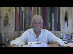 """Dr. Robert Morse ND - """"Cancer - The Raw Truth"""" - YouTube"""