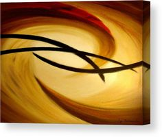 Fluid Motion Wood Print by Faye Anastasopoulou - Painting Media Canvas Art, Canvas Prints, Art For Sale Online, Thing 1, Crafts For Seniors, Home Office Design, Artist At Work, Wood Print, Clear Acrylic