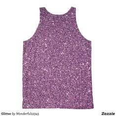 Glitter All-Over Print Tank Top #glitter, #shiny, #abstract, #design, #bright, #background, #sparkle, #texture, #decoration, #pattern, #light, #shine, #card, #gold, #glow, #glowing, #backdrop, #luxury, #golden, #blink, #christmas, #gift, #yellow, #new, #glittering, #year, #party, #xmas, #wallpaper, #celebration, #blur, #shimmer, #festive, #glossy, #confetti, #surface, #celebrate, #white, #color, #circle, #holiday, #vector, #sequin, #metallic, #beautiful, #colorful, #brightly, #rich, #paper…