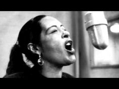Billie Holiday died on 17 July The jazz star is hailed as one of the greatest singers of all time. Martin Chilton picks her 10 best songs in her centenary year Billie Holiday, Kinds Of Music, Music Love, Live Music, Holiday News, Holiday Day, Holiday Photos, Ella Fitzgerald, Vaughan