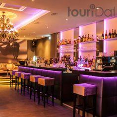 Karlsruhe 3 Tage Städtereise Zi Hotel & Lounge Gutschein 3 Sterne Superiorsparen25.com , sparen25.de , sparen25.info