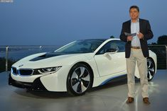Former BMW i8 project manager is now the CEO of Chinese Startup Smart Electric Car - http://www.bmwblog.com/2016/02/04/former-bmw-i8-project-manager-is-now-the-ceo-of-chinese-startup-smart-electric-car/