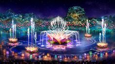 17 Disney Things We're Looking Forward to in 2016 | Disney Insider | Articles
