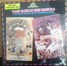 Albert Finney S Album Sealed Vinyl Folk Record Album By