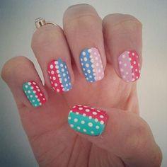 http://beautyhigh.com/girly-nail-art/
