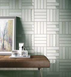 Frost Bellavita Tile Longust Modern Mosaic Gl Tiles Natural Stone