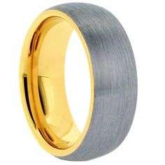 Mens Rings - Mens Wedding Rings, Mens Wedding Bands and Mens Casual Rings in Gold, Titanium, Tungsten and Tisten, Sterling Silver and Stainless Steel, Mens Jewellery. MAN UP Australia and make a statement with one of our masculine and modern mens wedding rings, mens wedding bands and mens casual rings, pendants or bracelets. #toreadmore http://www.manupjewellery.com.au