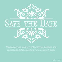 14 best save the date invitation e cards images on pinterest