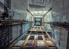 christian-richter-abandoned-places-8