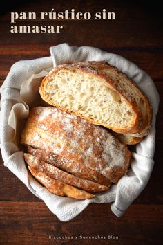 Homemade Biscuits Recipe, Biscuit Recipe, Homemade Cakes, Nutella Recipes, Bread Recipes, Cooking Recipes, Quick Recipes, Venezuelan Food, Tasty Chocolate Cake