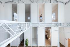 Shizuoka Home Shuhei Goto Architects (3)