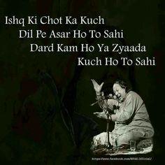 Walah kuch ho to sahi 🖤 Gita Quotes, Poetry Quotes, Hindi Quotes, Urdu Poetry, Urdu Shayari Love, Nfak Lines, Rumi Love, Meaningful Lyrics, Hindi Good Morning Quotes