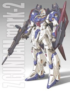 Mecha Suit, Custom Gundam, Mecha Anime, Drawing Reference Poses, Mobile Suit, Elder Scrolls, Character Drawing, Car Stuff, Robots