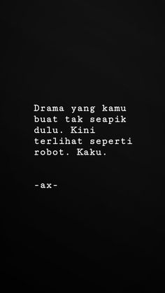 Fake Friendship, Friendship Quotes, Movie Quotes, Book Quotes, Quotes Lucu, Quotes Indonesia, Sarcasm Humor, Heart Quotes, Meaningful Words